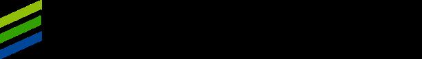Biofiltrazione