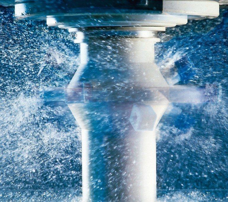 funzionamento scrubber - biofiltrazione.it